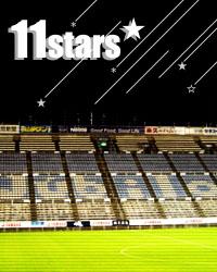 11stars