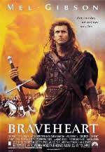 ブレイブハート(1995)