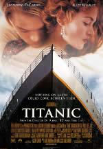 タイタニック (1997)