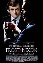 「フロスト×ニクソン」公式サイトにリンク
