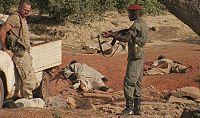 ゾンビ大陸 アフリカン2