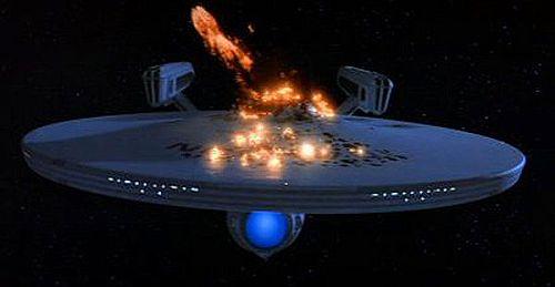 Enterprise_destructs