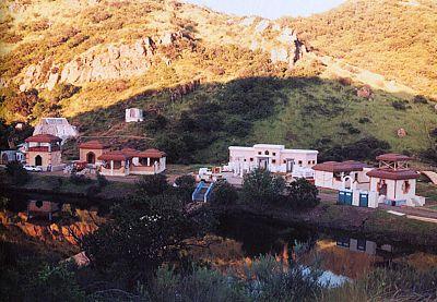 baku-village1