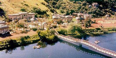 baku-village2
