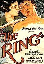 リング(1927)