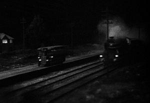 第17番 貨物列車追跡シーン