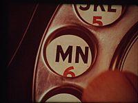 ダイヤルMを廻せ!電話1