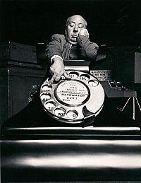 ダイヤルMを廻せ!電話3