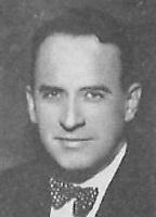 Frank D. OConnor