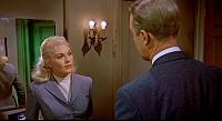 めまい ジュディをマデリンへ1