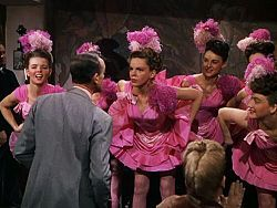 easter parade 1948 1