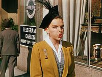 easter parade judy lips