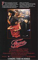 フェーム(1980)