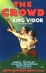群衆(1928)