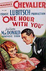 君とひととき(1932)