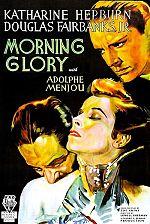 勝利の朝(1934)