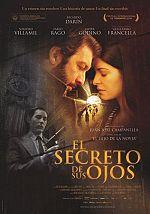 瞳の奥の秘密(2009)