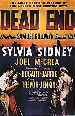 デッド・エンド(1937)
