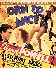 踊るアメリカ艦隊(1936)