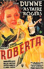 ロバータ(1935)