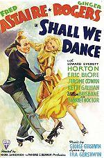 踊らん哉(1937)