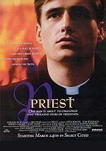 司祭(1994)