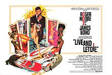 007/死ぬのは奴らだ(1973)