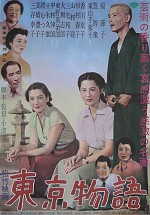 東京物語(1953)