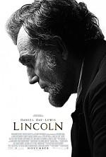 リンカーン(2012)