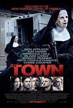ザ・タウン(2010)