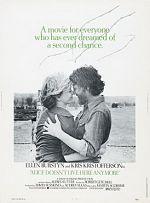 アリスの恋(1974)