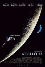 アポロ13(1995)