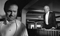 citizen kane deep focus2