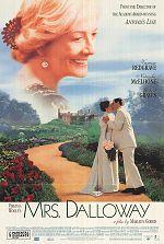 ダロウェイ夫人(1997)