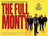 フル・モンティ(1997)