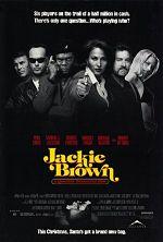 ジャッキー・ブラウン(1997)