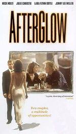 アフターグロウ(1997)