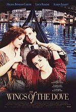 鳩の翼(1997)