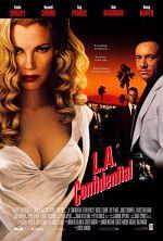 L.A.コンフィデンシャル(1997)