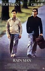 レインマン(1988)