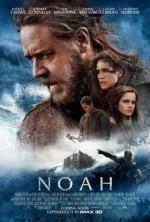 ノア 約束の舟(2014)