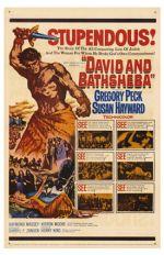 愛欲の十字路(1951)