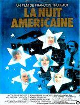 映画に愛をこめて アメリカの夜(1973)