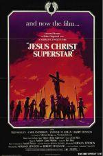 ジーザス・クライスト・スーパースター(1973)