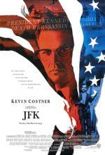JFK(1991)
