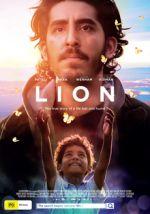 LION/ライオン 〜25年目のただいま〜(2016)