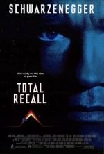 トータル・リコール(1990)