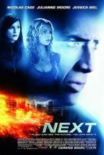 NEXT -ネクスト-(2007)