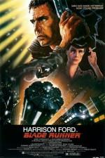 ブレードランナー(1982)