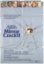 クリスタル殺人事件(1980)